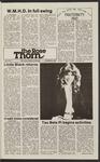 Volume 18 - Issue 9 - Friday, November 12, 1982