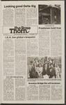 Volume 18 - Issue 2 - Friday, September 17, 1982