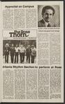 Volume 18 - Issue 1 - Friday, September 10, 1982