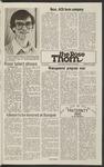 Volume 18 - Issue 16 - February 18, 1983