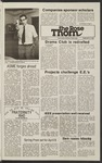 Volume 18 - Issue 17 - February 25, 1983