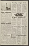 Volume 18 - Issue 21 - April 18, 1983