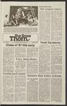 Volume 18 - Issue 22 - April 22, 1983