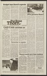 Volume 17- Issue 18- February 19, 1982