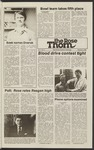 Volume 17- Issue 17- February 12, 1982
