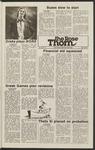 Volume 16- Issue 18- April 3, 1981