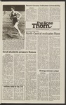 Volume 17- Issue 10- November 13, 1981