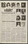 Volume 17- Issue 5- October 9, 1981