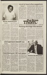 Volume 17- Issue 4- October 2, 1981