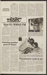 Volume 17- Issue 3- September 25, 1981