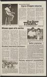 Volume 17- Issue 2- September 18, 1981
