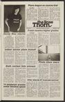 Volume 16- Issue 9- December 12, 1980