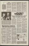 Volume 16, Issue 6- October 17, 1980