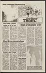Volume 16- Issue 5- October 10, 1980