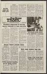 Volume 16- Issue 13- February 6, 1981