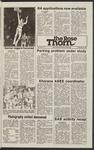 Volume 16- Issue 15- February 20, 1981