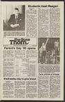 Volume 15- Issue 25- April 25, 1980
