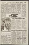 Volume 15- Issue 19- February 15, 1980