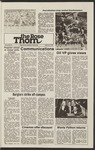 Volume 15- Issue 18- February 8, 1980
