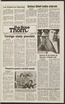 Volume 15- Issue 17- February 1, 1980