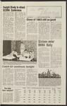Volume 14 - Issue 15 - Friday, February 9, 1979