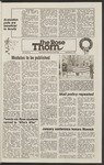 Volume 15 - Issue 13 - Friday, December 21, 1979