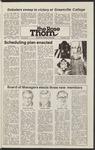 Volume 15 - Issue 11 - Friday, December 7, 1979