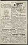 Volume 15 - Issue 10 - Friday, November 9, 1975