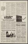Volume 15 - Issue 9 - Friday, November 2, 1979