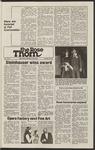 Volume 15 - Issue 7 - Thursday, October 18, 1979