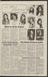 Volume 15 - Issue 5 - Friday, October 5, 1979