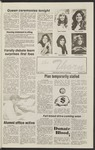 Volume 15 - Issue 5(2) - Friday, October 5, 1979
