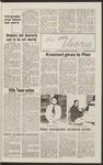Volume 14 - Issue 11 - Wednesday, December 20, 1978