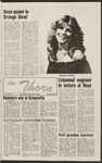 Volume 14 - Issue 10 - Friday, December 8, 1978