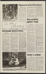 Volume 14 - Issue 9 - Friday, November 10, 1978