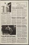 Volume 14 - Issue 8 - Friday, November 3, 1978