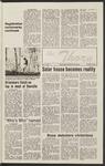 Volume 14 - Issue 7 - Friday, October 27, 1978