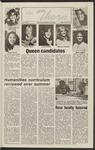 Volume 14 - Issue 4 - Friday, September 29, 1978