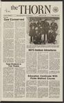 Volume 12 - Issue 16 - Friday, February 18, 1977