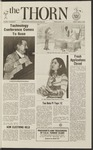 Volume 11 - Issue 20 - Friday, April 9, 1976