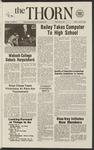 Volume 11 - Issue 11 - Friday, January 16, 1976