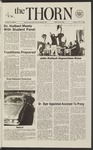 Volume 12 - Issue 6 - Friday, October 15, 1976