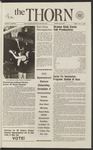 Volume 12 - Issue 4 - Friday, October 1, 1976