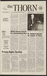 Volume 12 - Issue 3 - Friday, September 24, 1976