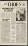 Volume 12 - Issue 2 - Friday, September 17, 1976