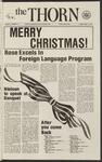 Volume 11 - Issue 10 - Friday, December 19, 1975