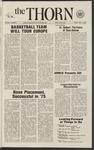 Volume 11 - Issue 9 - Friday, December 12, 1975