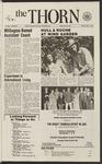Volume 11 - Issue 8 - Friday, November 7, 1975