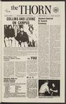 Volume 11 - Issue 6 - Friday, October 24, 1975