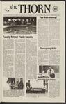 Volume 11 - Issue 5 - Friday, October 17, 1975